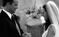 ◆ 恋愛・結婚カウンセリング ◆の画像
